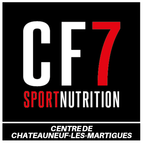 CF7 CHATEAUNEUF