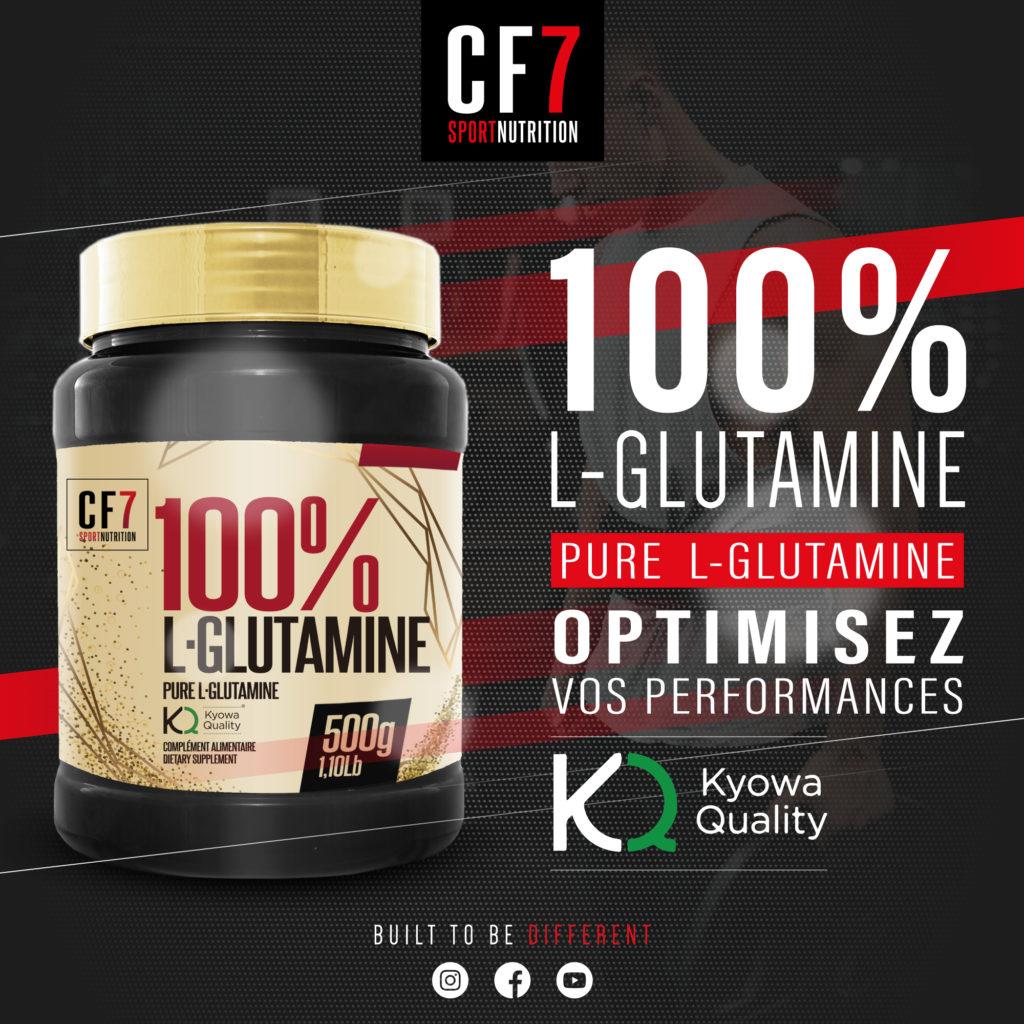100�_L-GLUTAMINE_carre
