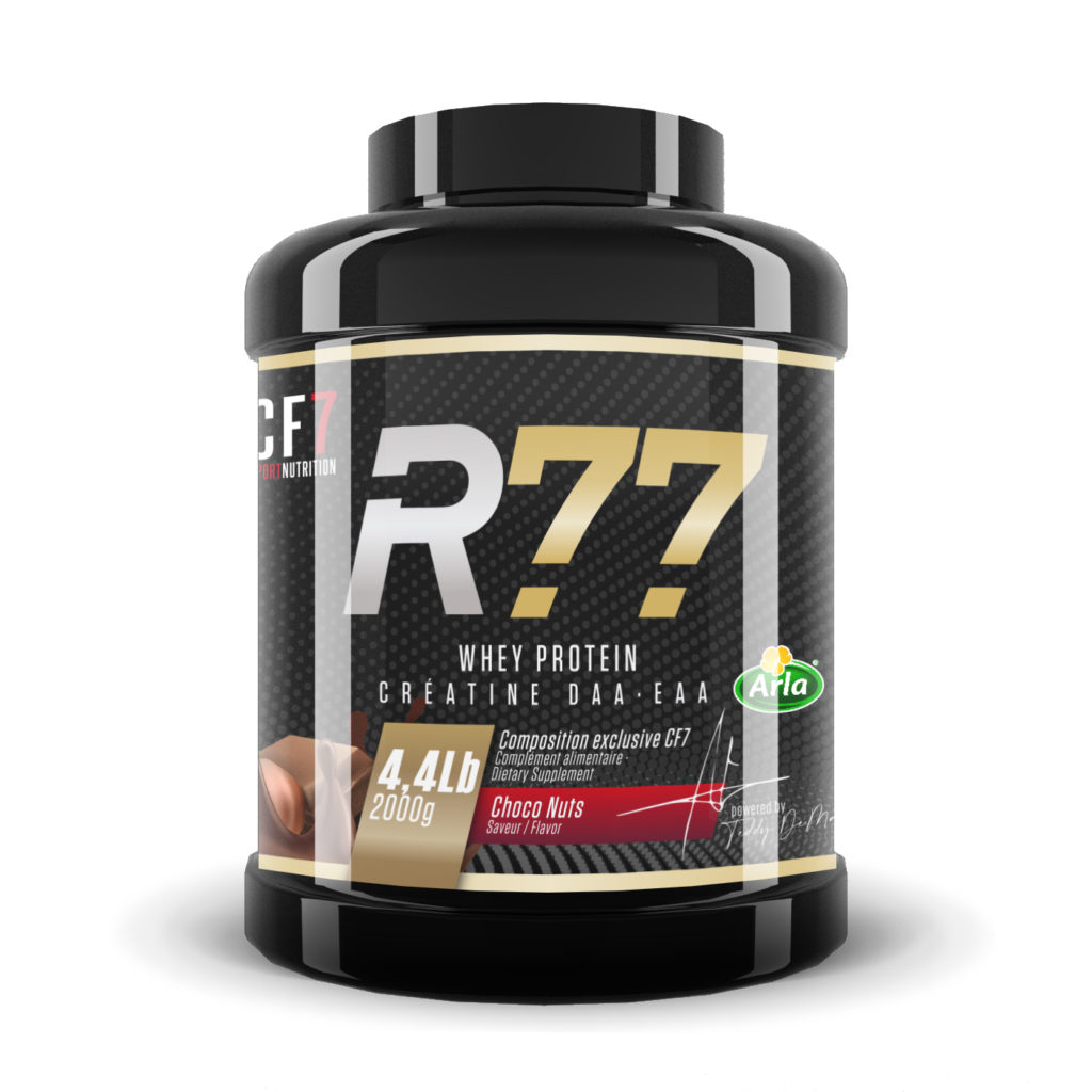 3d_R77-Proteina__ChocoNutd